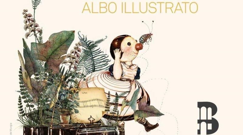 Un pianoforte, un cane , una pulce e una bambina  Parole Fraseggi Legature - FI