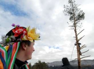 Grauno Carnival 2021 - I4
