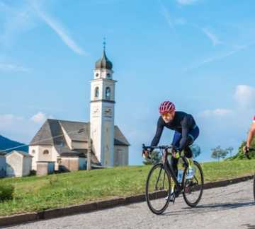 https://www.visitpinecembra.it/web/var/pinecembra/storage/images/_aliases/theme_holiday_small_image/2/3/0/5/345032-5-ger-DE/ciclismo.JPG - RP1