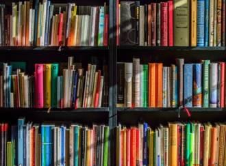 Biblioteche - G3