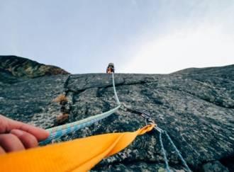Climbing gyms - G3